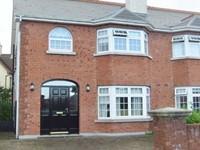 21 Prospect Avenue, Mullingar, Westmeath., Westmeath