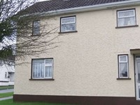 17 Ginnell Terrace, Mullingar, Westmeath