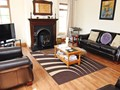 Dunromin Lodge, Baltaken, Moyvore, Westmeath., Mullingar, Westmeath