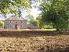 Culvin House, Culvin Streete, Westmeath, Mullingar