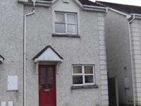 No. 3 The Court Yard, Enfield, Meath., Mullingar, Westmeath