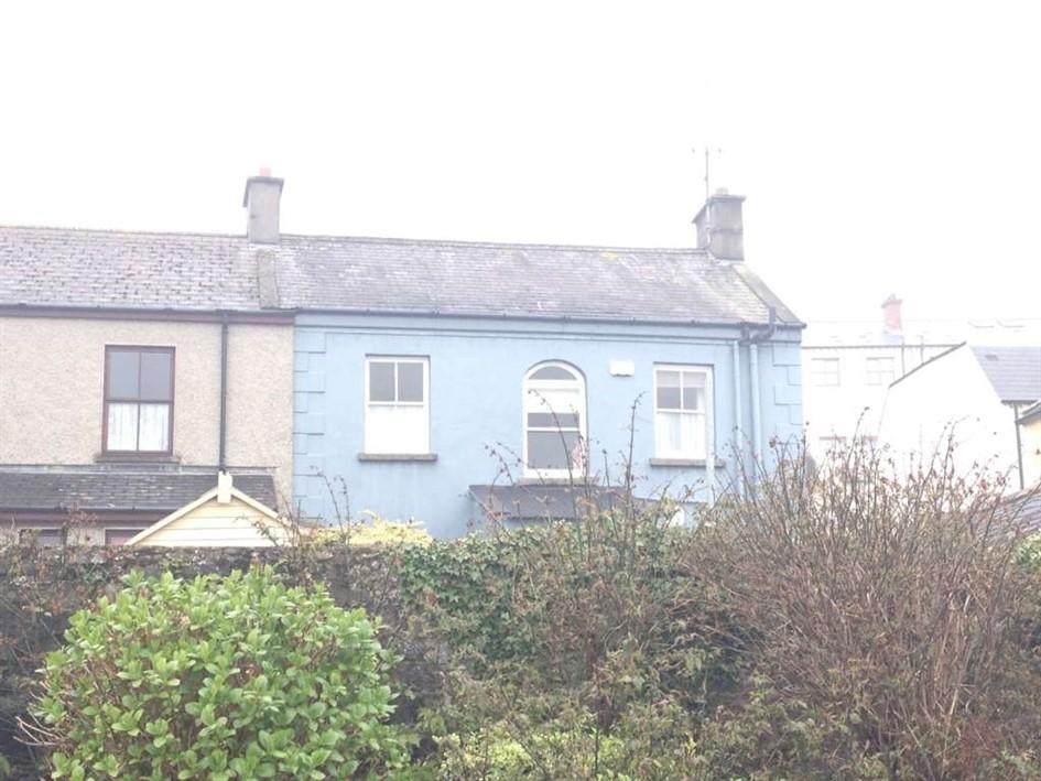 Ceol Na Mara, Newry Street, Carlingford