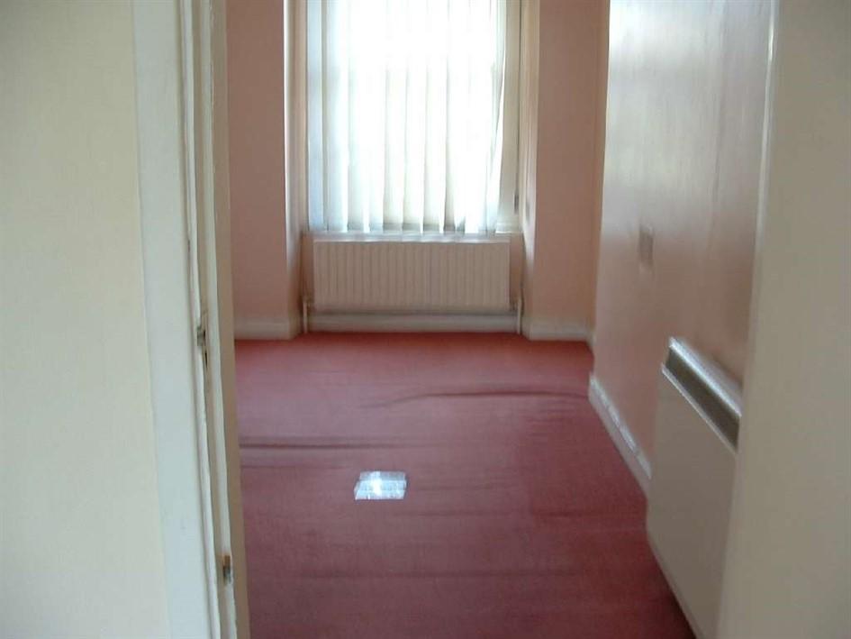 1st & 2nd Floor Offices, 30 Parnell Street, Clonmel