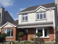 4 College Hill, Mullingar, Westmeath., Westmeath