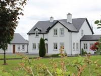 Killen House, Adamstown, Castletown-Geoghegan, Westmeath., Castletown Geoghegan, Westmeath