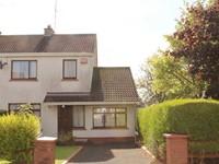 No. 16 Auburn Village, Mullingar, Westmeath., Westmeath