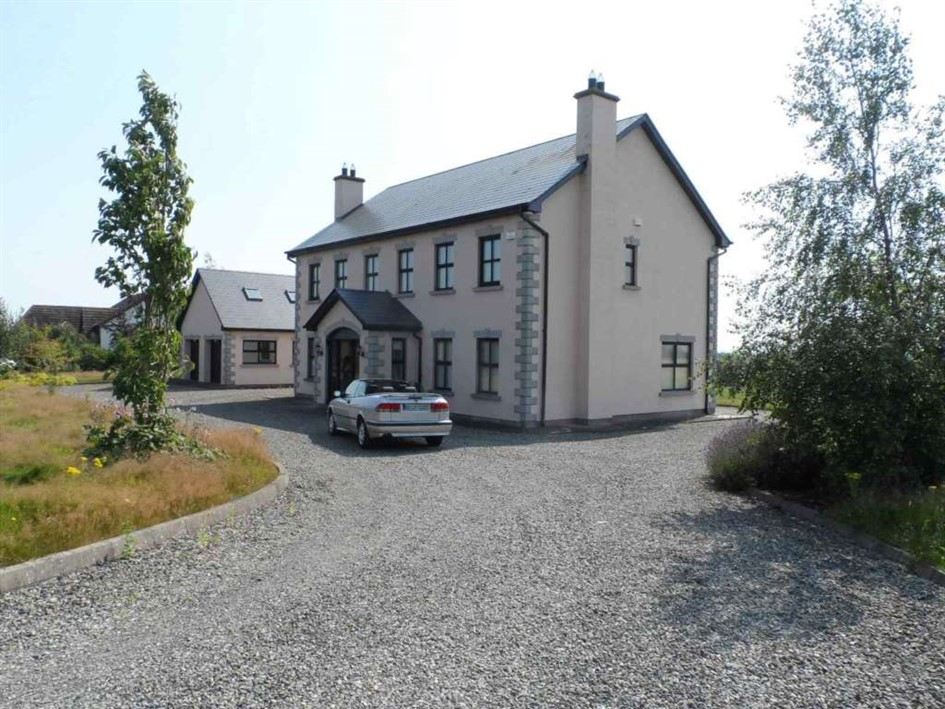 Arthurstown, Ardee, Co Louth
