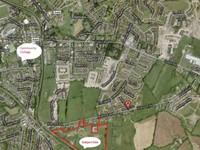 Ardmore Road, Mullingar, Westmeath