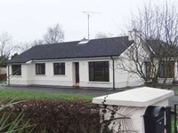 Rathcore, Enfield, Meath., Meath