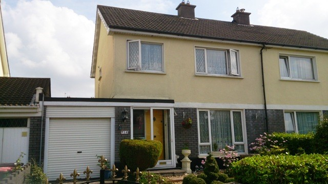 14 Whitethorn Avenue, Inniscarra View
