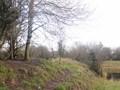 Nolagh, Ballinalack, Westmeath., Westmeath