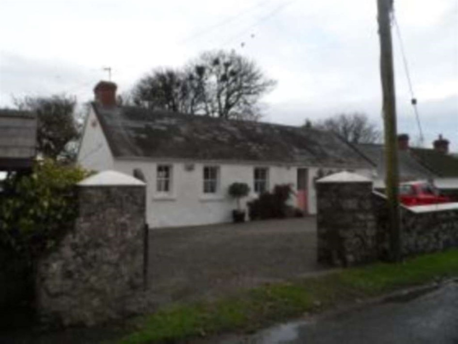 Mallow Cottage, Whitestown, Greenore