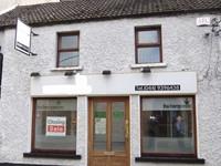 2 Dominic Place, Mullingar, Westmeath., Westmeath
