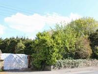Bellview, Dublin Road, Mullingar, Westmeath., Westmeath