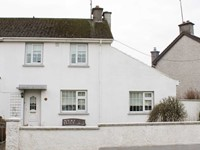 No: 28 O` Growney, Mullingar  Westmeath., Mullingar, Westmeath
