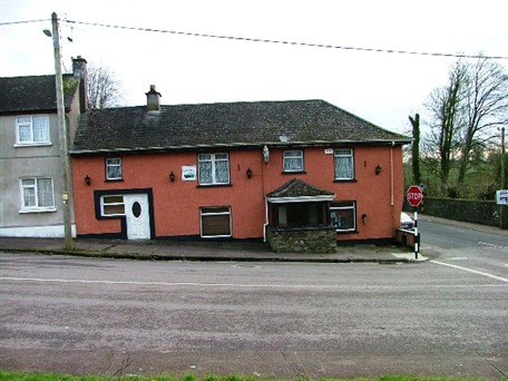 The Arches Bar