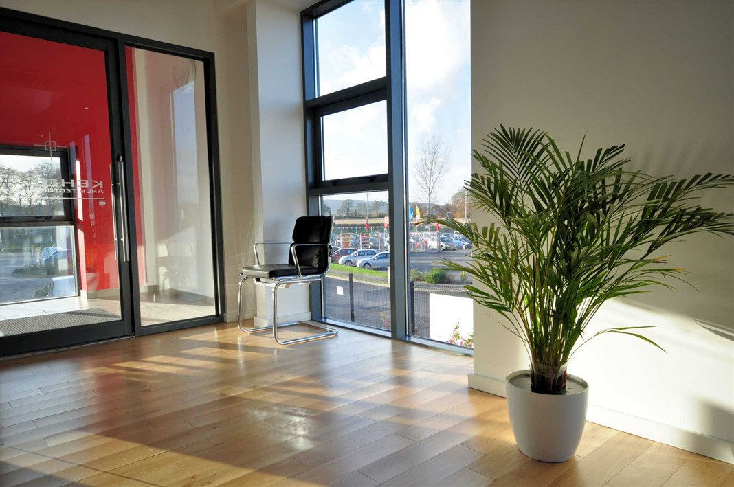 1A Southcourt, Wexford Road Business Park
