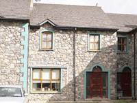 20 Aislings Court, Killucan, Westmeath., Westmeath