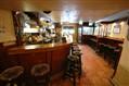 The Shamrock Bar, South Quay, Newcastle West, Limerick
