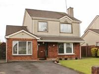 No. 6 College Hill, Mullingar, Westmeath., Westmeath