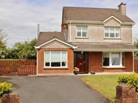 No. 82 College Hill, Mullingar, Westmeath., Westmeath