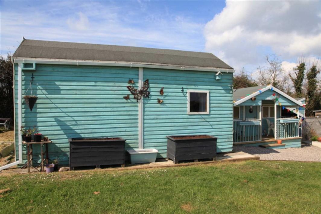 The Arthouse, Carrigaline, P43 KP27