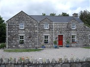 Property for sale, House for sale on  Edoras, Redbog, Tinahely, Wicklow