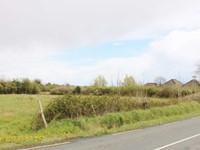 Kilbride, Abbeylara, Longford., Longford
