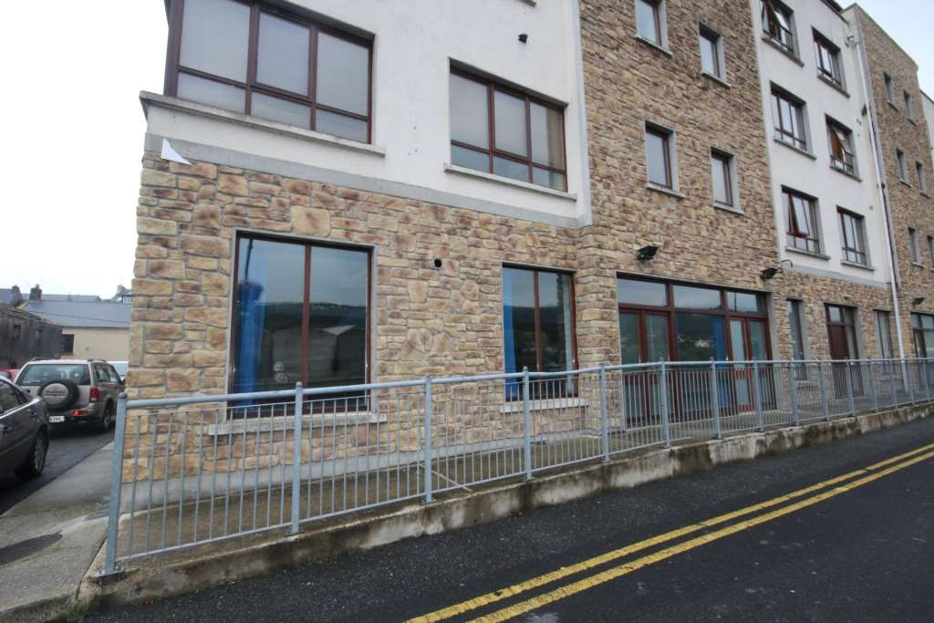Unit 1 Knocknagow, North Quay, Carrick on Suir, Co. Tipperary