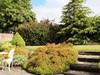 7 College Hill, Mullingar, Westmeath., Westmeath