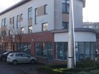Unit 1, Market Point, Mullingar, Westmeath., Westmeath