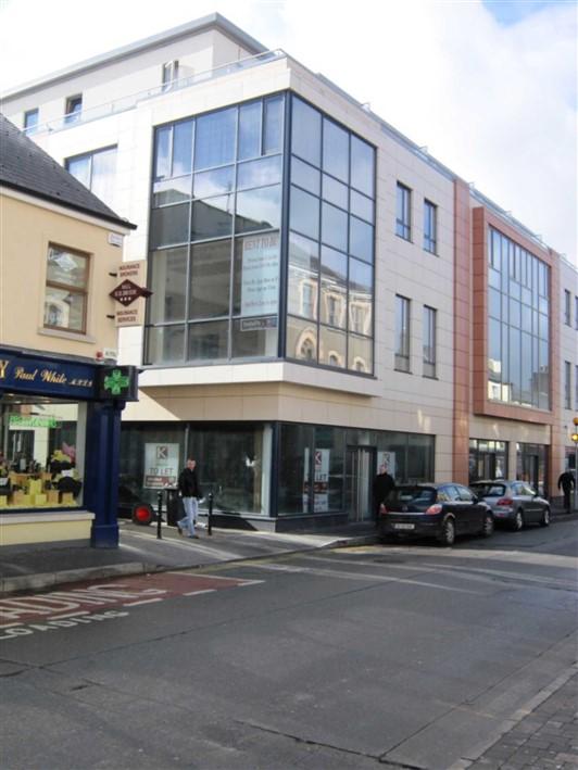 Tullow Street, Carlow, R93 N5T3