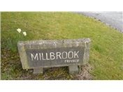10 Millbrook, Carrigaline Road