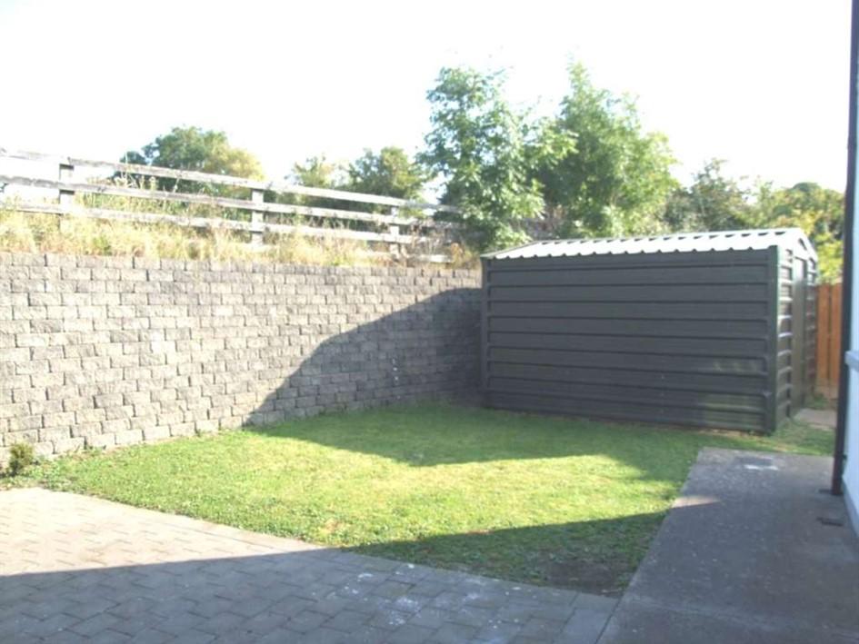 18 Longfield Drive, Clonmel