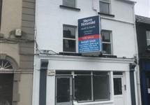 15 Dominick Street, Mullingar, Westmeath
