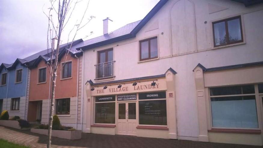 Bedrooms in 28 Mac Oisin Place, Dromod, Leitrim, Leitrim - Commercial.ie