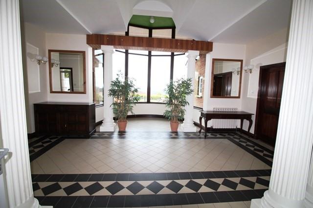 Ashtree Lodge, Corbally Cross
