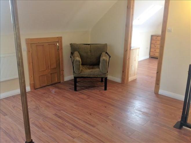 House For Sale 4 Bedrooms In Kingsfort Ballintogher Sligo Sligo