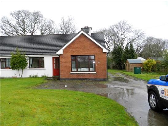 Laburnum Lodge, Killarney, Kerry