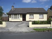 Property for sale, House for sale on  No. 24 Coves Brook, Carnew, Wicklow
