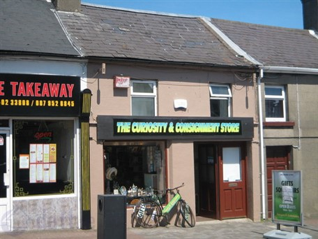 26 Main Street, Arklow, Co. Wicklow