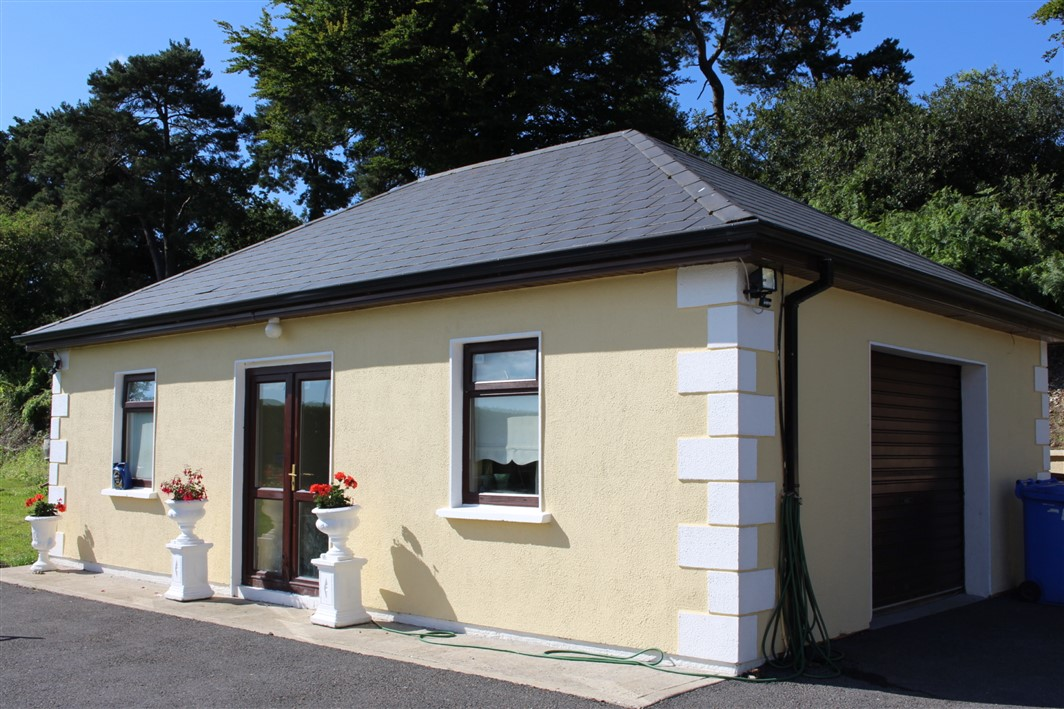 Ryland Lower, Bunclody, Co. Wexford