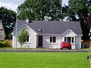 Property for sale, House for sale on  No. 14 Beechwood Park, Tinahely, Wicklow