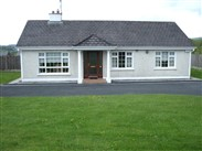 Property for sale, House for sale on  No. 2 The Hollows, Tinahely, Wicklow