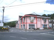 Property for commercial sale & rent on  Unit 18A, Riverside Business Centre, Tinahely, Wicklow