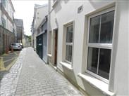 12 Barrys Lane, Apt 1, Killarney, Kerry