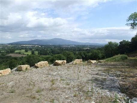 Mountain Road, Clonmel