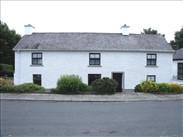 "Property for sale, House for sale on  ""Oisin"", Knockananna, Knockananna, Wicklow"