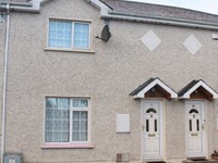 34 The Brosna, Mullingar, Westmeath., Westmeath