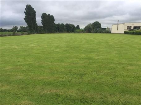 Patrickswell, Lough Gur, Bruff, Co. Limerick